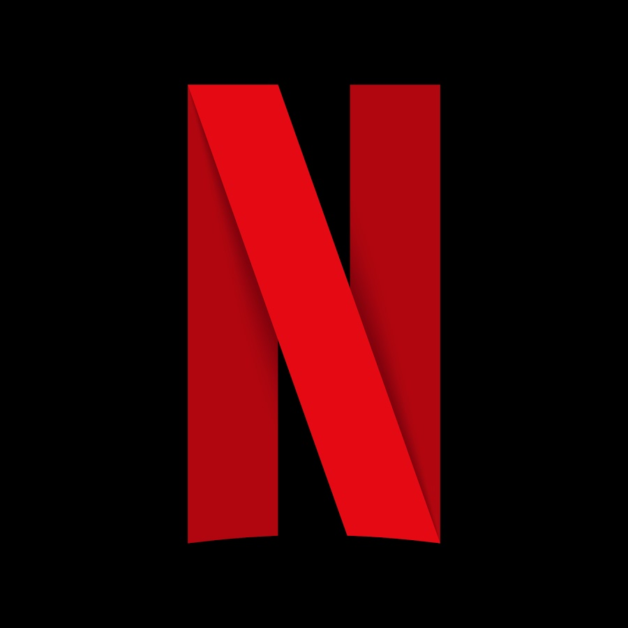 NETFLIX  7 days 1 screen